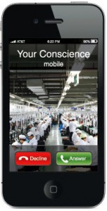 20120109mo-wired-magazine-joel-inchina-your-concience-calling-graphic-from-20110228-cropped-153x300