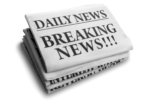Daily-News-headline-newspapers